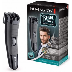 Remington Trimer For Men From MB4130