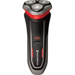 Remington R5000 Style Series R5 Rechargeable Shaver