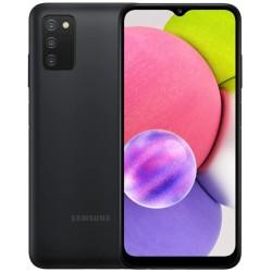 Samsung Galaxy A03S 32GB 4G LTE - Black