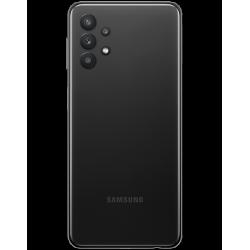 Samsung Galaxy A32 4G 128GB - Black