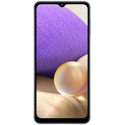 Samsung Galaxy A32 4G 128GB - Blue
