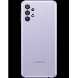 Samsung Galaxy A32 5G 64GB - Violet