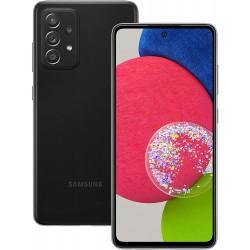 Samsung Galaxy A52s 5G 128GB/6GB - Awesome Black