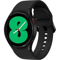 Samsung Galaxy Watch 4 44mm Smartwatch - Black