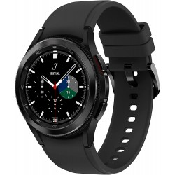 Samsung Galaxy Watch 4 Classic 42mm Smartwatch - Black