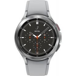 Samsung Galaxy Watch 4 Classic 42mm Smartwatch - Silver