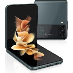 Samsung Galaxy Z Flip 3 5G 128GB - Green