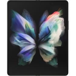 Samsung Galaxy Z Fold3 5G 256GB - Phantom Green