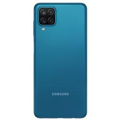 Samsung Galaxy M12 64GB/4GB - Blue