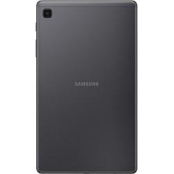 "Samsung Galaxy Tab A7 Lite 8.7"" WiFi - Gray"