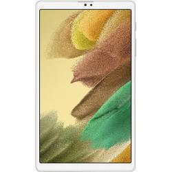 """Samsung Galaxy Tab A7 Lite 8.7"""" WiFi - Silver"""