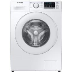 SAMSUNG WW70TA026TE CRYSTAL CLEAN™ WASHING MACHINE, 7KG 1200RPM