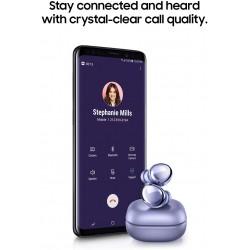 Samsung Galaxy Buds Pro - Phantom Violet