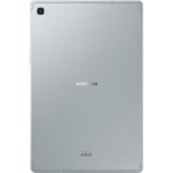 "Samsung Galaxy Tab S5e (LTE) - 10.5"" - 64GB - Silver"