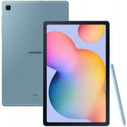 Samsung Galaxy Tab S6 Lite Wi-Fi - Angora Blue
