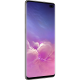 Samsung Galaxy S10 Plus - Prism Black (128GB)