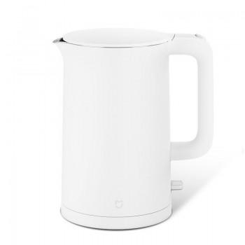Xiaomi Mi Kettle Electric - White