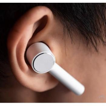 Xiaomi Mi True Wireless Earphones Lite - White