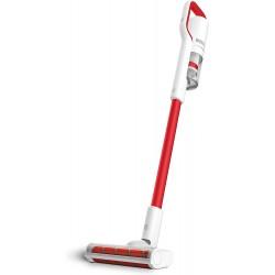 Xiaomi ROIDMI S1 Special Cordless Vacuum Cleaner Stick - Red