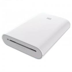 Xiaomi Mi Portable Photo Printer