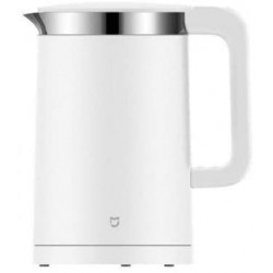 Xiaomi Mi Kettle Smart Pro - White