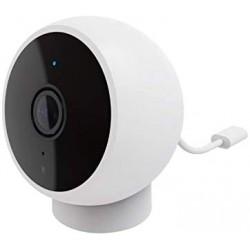 Xiaomi Mi Home Security Camera 1080p (Magnetic Mount)