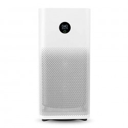 Xiaomi Mi Air Purifier 3C - White