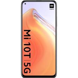 Xiaomi Mi 10T 5G 128GB/6GB - Lunar Silver