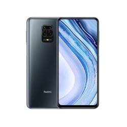Xiaomi Redmi Note 9S - Gray 64GB
