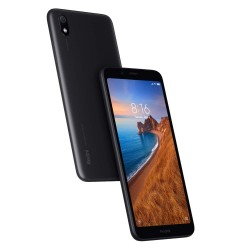 Xiaomi Redmi 7A 32GB - Black