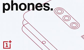OnePlus 7 specs leaked alongside overhyped OnePlus 7 Pro